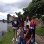h4_silver_summer_programme-1