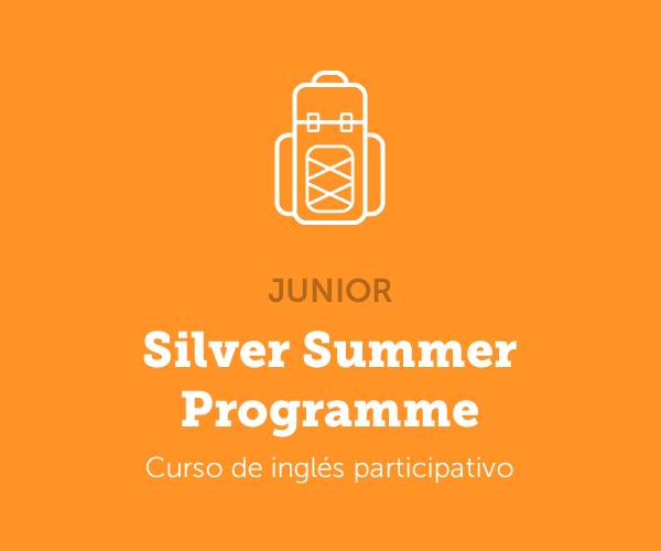 Silver Summer Programme