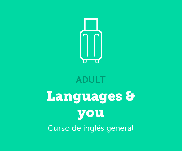 Languages & you