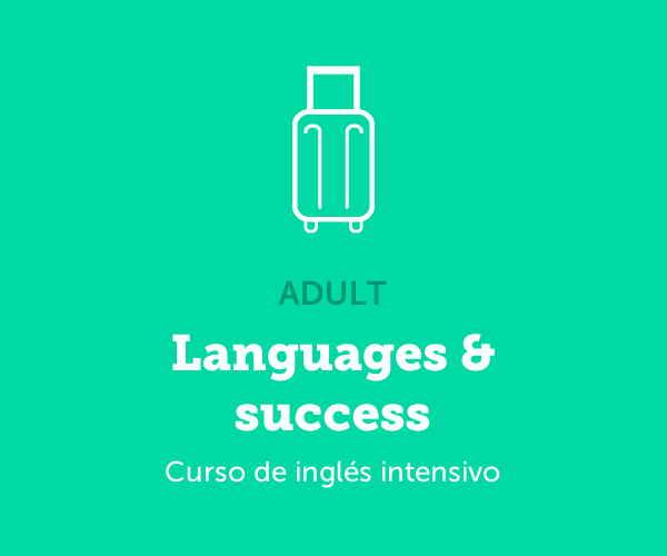 Languages & success
